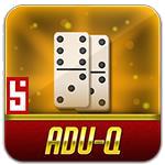Adu Q Situs PKV Games
