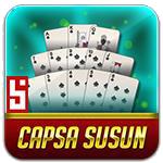 Capsa Susun Situs PKV Games