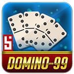 Domino QQ Situs PKV Games