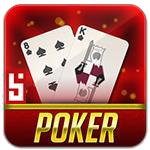 Poker Situs PKV Games